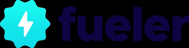 Fueler logo
